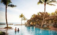 Aulani Resort Spring & Fall Offers